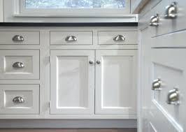 kitchen furniture handles kitchen cabinet handle image of contemporary kitchen cabinets