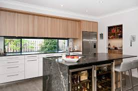 Free Home Kitchen Design Consultation by 5 Must Have Accessories U0026 Appliances For Your Kitchen Kitchen Trends