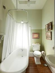Shower Curtain Ring For Clawfoot Tub 20 Best Paint Ideas Images On Pinterest Paint Ideas Two Tone