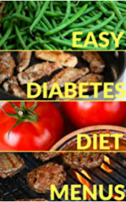 menu for diabetic healthy calendar diabetic cooking a year of