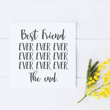birthday card for best friends handmade birthday card ideas inspiration for everyone the 2018