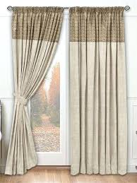 2 Tone Curtains 2 Tone Drapes Two Tone Curtains Nz Two Tone Gray Curtains Two Tone