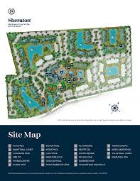 Myrtle Beach Map 15 Ooc 1182 Sbp Resort Site Map 4 16 1005x1300 Png