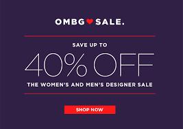 black friday 2017 all the best designer sales to shop now purseblog