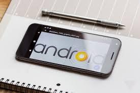 text android https cdn vox cdn thumbor rffg21tvrpmwohzjc