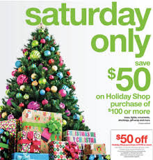 target black friday online midnight target 50 off 100 holiday shop purchase in store u0026 online