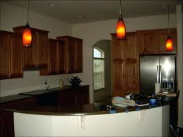 Lantern Pendant Light For Kitchen Mini Pendant Lights For Kitchen Island U2013 Runsafe