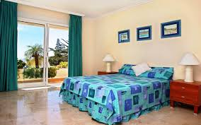 Beach Themed Bedrooms by Themed Bedroom Ideas For Adults Descargas Mundiales Com