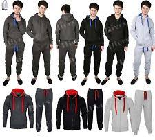 long sleeve running activewear warm hoodies for men ebay