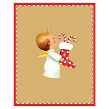 boxed christmas cards caspari classic christmas cards shop 100 traditional
