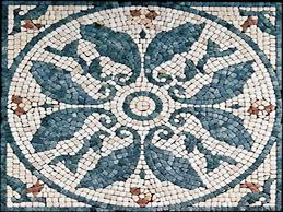 white marble flooring designs pictures mosaic tile designs