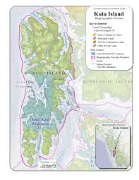 Southeast Alaska Map Map Gallery