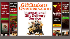 Inexpensive Housewarming Gifts by Send International Housewarming Gifts Relocation Specialists