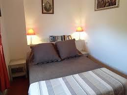 chambre d hotes et alentours chambres d hotes beziers et alentours awesome location de chambre