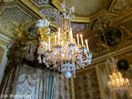 versailles chandelier loving all of the grande french chandeliers decorata design musing