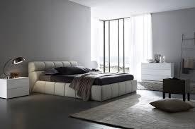 bedroom minimalist parquet flooring bedroom decoration interior