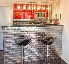 modern kitchen wall tile modern kitchen wall tile tileflair