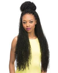 jerry curl hairstyle the 25 best jerry curl weave ideas on pinterest curly crotchet
