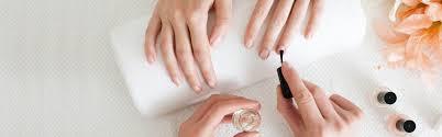 find manicure u0026 pedicure near me