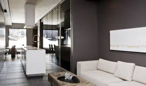 Gray And Beige Living Room Gorgeous 25 Grey Living Room Walls Inspiration Of 25 Best Grey