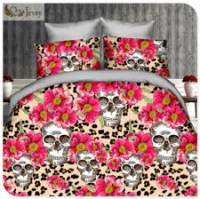 christmas bedding sets canada in old d halloween bedding sets