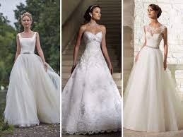 a frame wedding dress what wedding dress is right for me everafterguide