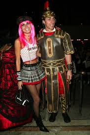 halloween y14 goodie bag halloween suggestions from patricia field daily front row hilary