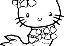 kitty coloring pages wallpaper download cucumberpress