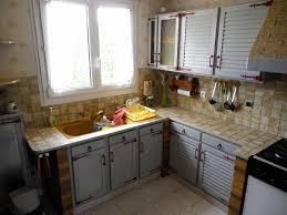 atelier de cuisine chef tarik meubles cuisine conforama magnifique table de cuisine alinea top