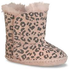 ugg boots sale auckland nz see the ugg australia boots