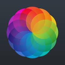 Home Design 3d Vshare Afterlight Ios App Iosup