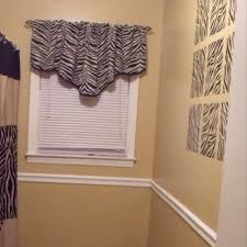 zebra bathroom ideas zebra bathroom idea for tessias bathroom for the home