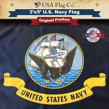 United States Flag Store Coupon Code American Flag Us Flags By Usa Flag Co Made In The Usa