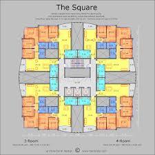 retail floor plan no pain no gain pinterest retail retail