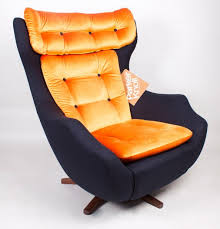 Parker Armchair Are You On A Quest For A Truly Comfortable Lounge Chair Deco