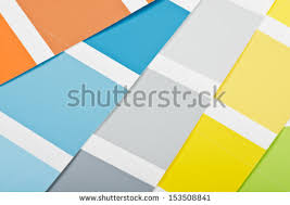 paint swatches stock images royalty free images u0026 vectors