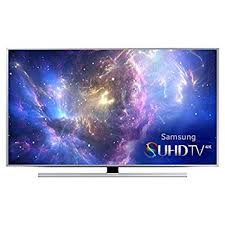 amazon 60 in 4k black friday amazon com samsung un65js8500 65 inch 4k ultra hd 3d smart led tv