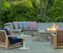 home landscape design services home outside