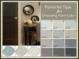 choosing exterior color high quality home design