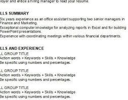 waiter resume sample resume endearing waiter waitress resume sample splendid