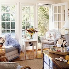 nautical living room 100 comfy cottage rooms coastal coastal
