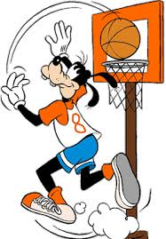 basketball clipart images basketball clipart free clipart images clipartcow cliparting