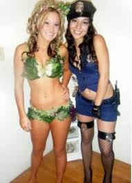 Halloween Costumes Adam Eve 20 Play Dress Images Eve Costume Halloween