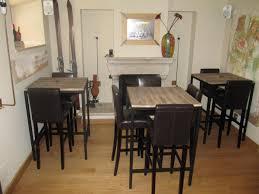 palena dining room guesthouse mario u0027s garni pescocostanzo italy booking com