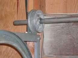 Overhead Garage Door Problems Garage Garage Door Repair Shops Garage Door Not Closing Garage