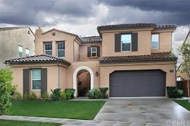 azusa light and water azusa real estate find your perfect home for sale