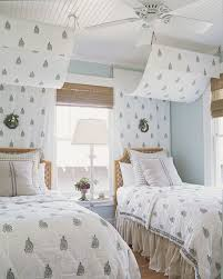 Interior Decoration Ideas For Small Homes by 39 Guest Bedroom Pictures Decor Ideas For Guest Rooms