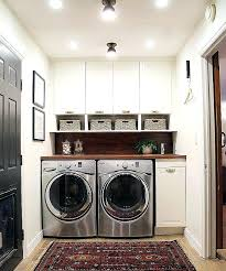 laundry room in bathroom ideas sink for laundry room small utility sink laundry room beautiful