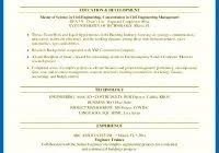 resume for internship exle resume format for internship engineering resume for internship in