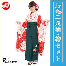 hanamiyabi of yukata and kimono rakuten global market jr 2